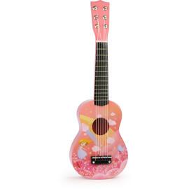 Spielzeuginstrumente Vilac