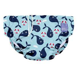 Vêtements de bain bambino mio