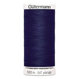 Fil à tricoter minimasworld,Gütermann,Alles näher
