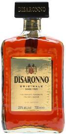 Liqueurs Disaronno