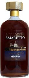 Liqueurs Accademia