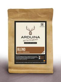 Kaffee Arduina
