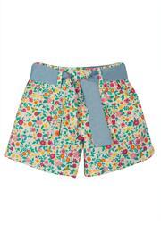 Baby- & Kleinkind-Oberbekleidung Shorts frugi