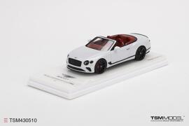 Maquettes TrueScale