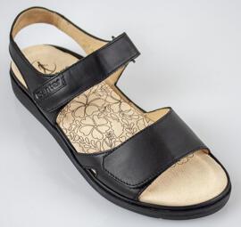 Schuhe Ganter