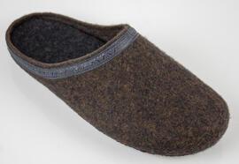 Schuhe Stegmann