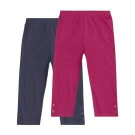 Pantalons SENSE ORGANICS