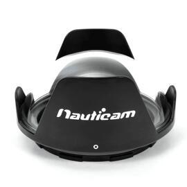Accessoires pour caissons étanches pour photographie sous-marine