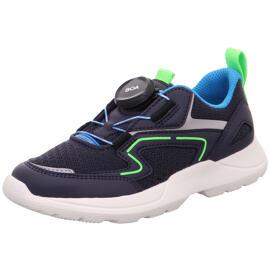 Sneaker Sports SUPERFIT