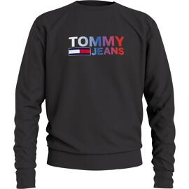Bekleidung Tommy Jeans