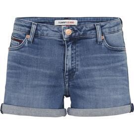 Hosen Tommy Jeans