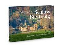 Bücher Reiseliteratur Marc Schoentgen Perl-Nenning