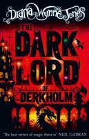 Bücher Belletristik HarperCollins Publishers