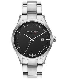 Armbanduhren Lars Larsen