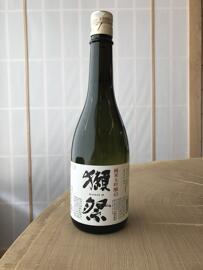 Nahrungsmittel, Getränke & Tabak YAMAGUCHI: Asahi Shuzo