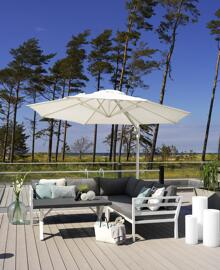 Canapés Dorma Home Luxembourg