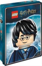 6-10 Jahre LEGO®