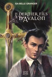Bücher Michel Quintin
