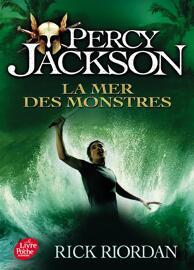 Bücher Le Livre de Poche