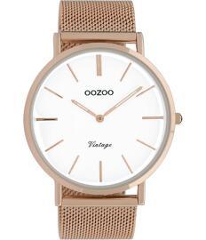 Armbanduhren Oozoo