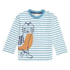Sweatshirts SENSE ORGANICS