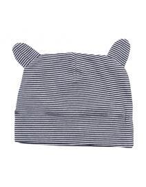 Bonnets pour bébés et tout-petits Shirt concept