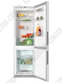 Réfrigérateurs Miele