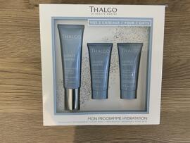 Lotion & Feuchtigkeitscremes Thalgo