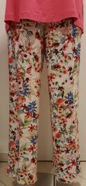 Pantalons VERPASS