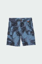 Shorts BOBOLI