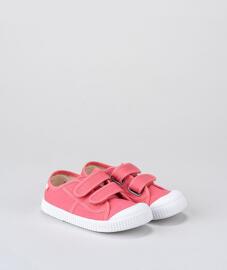 sneaker IGOR