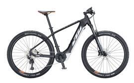 Fahrräder KTM