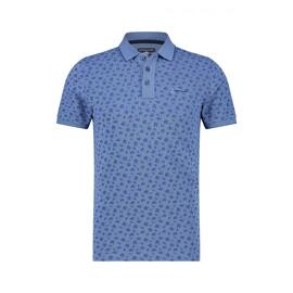 Shirts & Tops State of Art