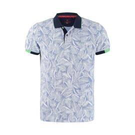 Shirts & Tops New Zealand Auckland