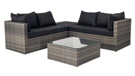 Sofas Dorma Home Luxembourg