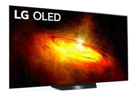Fernseher LG