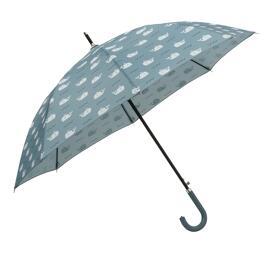 Sonnen- & Regenschirme Fresk