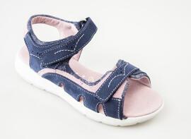 Chaussures Däumling