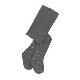 Chaussettes et collants pour bébés et tout-petits Collants LÄSSIG