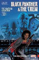 Bücher Sprach- & Linguistikbücher Marvel Comics