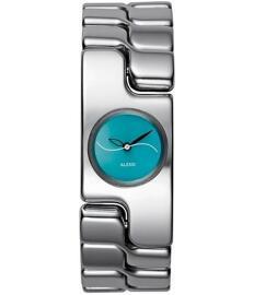 Armbanduhren Alessi