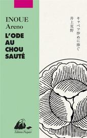 Bücher Picquier