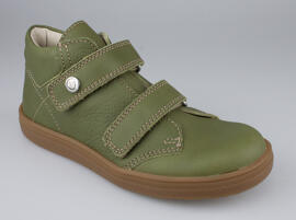 Schuhe Bio-Line