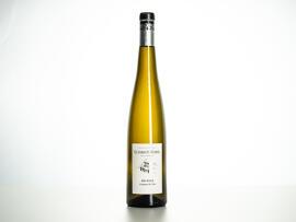 Luxemburg Schmit-Fohl