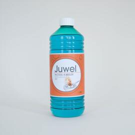 Produits de nettoyage pour la maison JUWEL