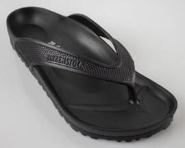 Chaussures Birkenstock