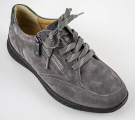 Chaussures Hartjes