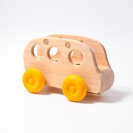 Voitures jouets Jouets en bois Grimm´s