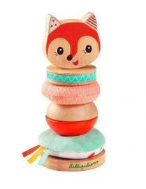 Spielzeuge Lilliputiens