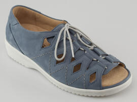 Schuhe Ganter Sensitiv